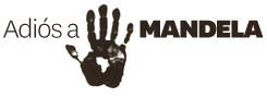 banner_mandela