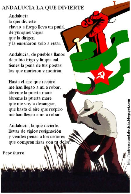 Pepe Suero