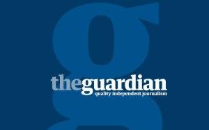 guardian_header_3[1]