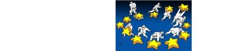TIOUNINE_Federal-Europe-1