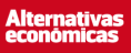Alternativas-econ-logo