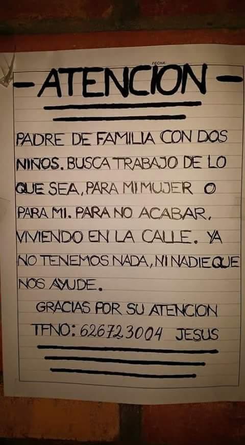 fb_img_1473782452630